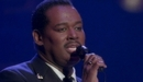 Here and Now (from Always and Forever: An Evening of Songs at The Royal Albert Hall)/Luther Vandross