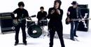 Me Duele No Estar Junto A Ti (Video)/Monte Negro