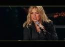 Mas Mala Que Tu (Apasionada Tour Video Version)/Ednita Nazario