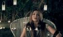 Tha Me Allios/Helena Paparizou