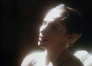 Keep Young and Beautiful (Official Video)/Annie Lennox