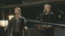 Tú ((Versión Studio Live)(Video))/Leonel García a Dueto con Leonardo De Lozanne