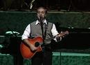 Louis (1997 Live Acoustic Version)/Franco de Vita