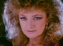 Loving You's a Dirty Job (But Somebody's Gotta Do It) (Video)/Bonnie Tyler
