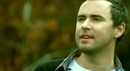 22 Steps (Video)/Damien Leith