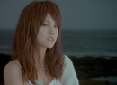 Dai Wo Zou/Rainie Yang