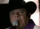 Ahora Soy Rico (Video)/Los Razos