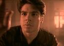 Te Recordaré (Video Version)/Jerry Rivera