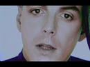 ABC pour casser (Official Music Video)/Peter Kitsch Starring Olivia