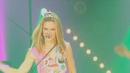 Fashion victim' (Live Video)/Lorie