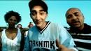 Ich bin jung und brauche das Geld (Videoclip)/Eko Fresh