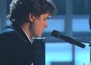 Daughters (Grammy Performance)/John Mayer