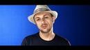 Passione (videoclip)/Neffa