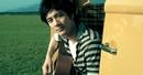 Chun Yu Li Xi Guo De Tai Yang/Leehom Wang