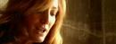 Town Called Heartbreak (Video)/Patti Scialfa