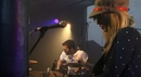 Great DJ (Live at the Islington Mill)/The Ting Tings