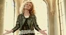 Mit Leib und Seele (Videoclip)/Nicole