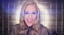 What about my dreams? (Eurovision Edit (Hunglish))/Kati Wolf