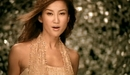 Another Woman's Perfume (Clean Version)/CoCo Lee