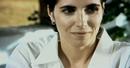 Girasole (videoclip)/Giorgia