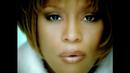Heartbreak Hotel feat.Faith Evans,Kelly Price/Whitney Houston