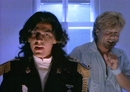 Cheri Cheri Lady (Video)/Modern Talking