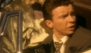 Giving Up On Love (Video)/Rick Astley