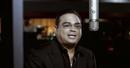 No Te Vayas (Video Pop-Ballad Version)/Gilberto Santa Rosa
