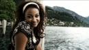 Bitte Lüg Mi A (Videoclip)/Fabienne Louves
