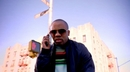 Callin' Me (Video)/Consequence