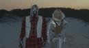 Rocket Trip to Mars (Clip officiel)/Fredrika Stahl