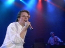 Born in a Storm / Raintown (Live)/Deacon Blue