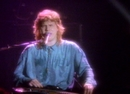 That's What They Say/The Jeff Healey Band