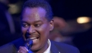 Power of Love (Love Power (from Always and Forever: An Evening of Songs at The Royal Albert Hall)/Luther Vandross