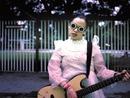 En el 2000 ((2da Version) (Video))/Natalia Lafourcade