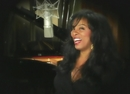 Mr. Music (in-studio music video)/Donna Summer