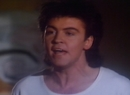 I'm Gonna Tear Your Playhouse Down (Official Video)/Paul Young