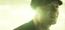 Ossigeno (videoclip)/Raf