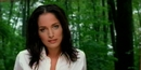 Before You (Video - with guitar push in)/Chantal Kreviazuk