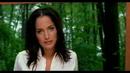Before You (Official Video)/Chantal Kreviazuk
