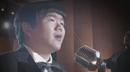 I Will Always Love You/Lin Yu Chun
