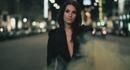 Come Spieghi (videoclip)/L'Aura