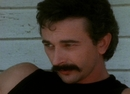 She Made A Memory Out Of Me/Aaron Tippin