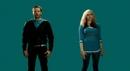 Great DJ (US MTV Edit)/The Ting Tings