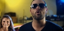 Como Estás¿ (Mi Amor) (Official Video) feat.Rob Elias/Gallardo