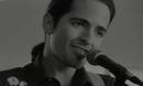 No Me Digas Que No (Video)/Tommy Torres
