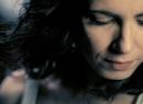 Parlo Con Te (videoclip)/Giorgia
