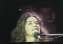 (You Make Me Feel Like A) Natural Woman (Live from Oakland - 1972)/CAROLE KING
