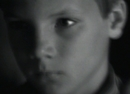 A Touch of Evil (AC3 Stereo)/Judas Priest