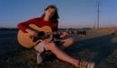 Someone's Daughter (Video)/Beth Orton